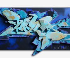 Iceberg_Graffiti5