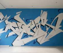 Iceberg_Graffity_with shapes